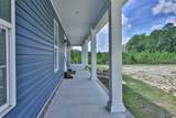 5290 Valley Forge Rd. - Photo 37