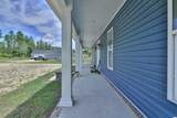 5290 Valley Forge Rd. - Photo 38