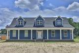 5290 Valley Forge Rd. - Photo 39