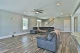 5290 Valley Forge Rd. - Photo 4