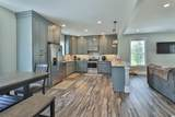 5290 Valley Forge Rd. - Photo 6