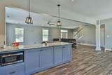 5290 Valley Forge Rd. - Photo 8
