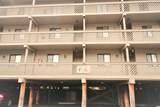 202 Maison Dr. - Photo 2