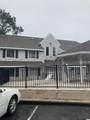 500 Fairway Village Dr. - Photo 1