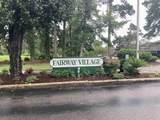 500 Fairway Village Dr. - Photo 14