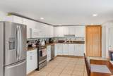 215 2nd Ave. - Photo 11