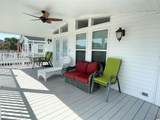 401 Oceanside Dr. - Photo 3