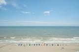 1105 Ocean Blvd. - Photo 22