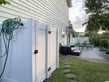 801 9th Ave. S - Photo 23