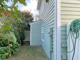 801 9th Ave. S - Photo 24