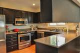 3121 1st Ave. S - Photo 14
