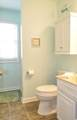 3121 1st Ave. S - Photo 20