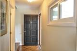 3121 1st Ave. S - Photo 4