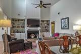 3121 1st Ave. S - Photo 9