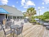 601 Retreat Beach Circle - Photo 26