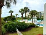 601 Retreat Beach Circle - Photo 5