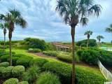 601 Retreat Beach Circle - Photo 7