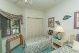 1221 Tidewater Dr. - Photo 10