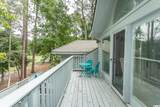 1221 Tidewater Dr. - Photo 33
