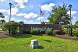 234 Bonnie Bridge Circle - Photo 2