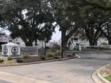 4396 Baldwin Ave. - Photo 7