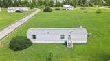 221 New River Rd. - Photo 2