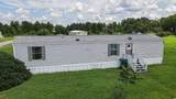 221 New River Rd. - Photo 18