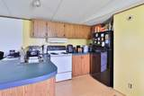 221 New River Rd. - Photo 6