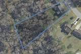 4314 Bradford Circle - Photo 16