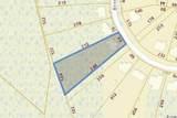 4314 Bradford Circle - Photo 31