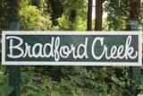 4314 Bradford Circle - Photo 33