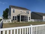 4737 Farm Lake Dr. - Photo 24