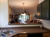 4225 Coquina Harbour Dr. - Photo 18