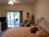 4225 Coquina Harbour Dr. - Photo 27