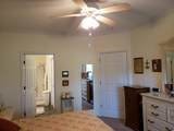 4225 Coquina Harbour Dr. - Photo 28