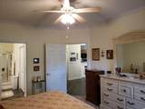 4225 Coquina Harbour Dr. - Photo 32