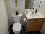 4225 Coquina Harbour Dr. - Photo 35