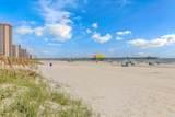 9660 Shore Dr. - Photo 19