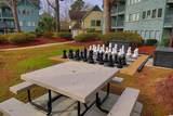 5905 Kings Hwy. - Photo 33
