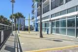 504 N Ocean Blvd. - Photo 37