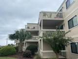 9661 Shore Dr. - Photo 38