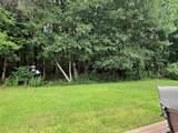 761 Ashley Manor Dr. - Photo 5
