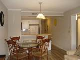 215 3rd Ave. N - Photo 11