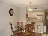215 3rd Ave. N - Photo 12