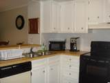 215 3rd Ave. N - Photo 13