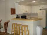 215 3rd Ave. N - Photo 15