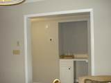 215 3rd Ave. N - Photo 16