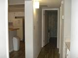 215 3rd Ave. N - Photo 17