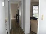 215 3rd Ave. N - Photo 18