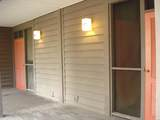 215 3rd Ave. N - Photo 4